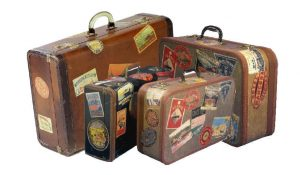 koffers 1